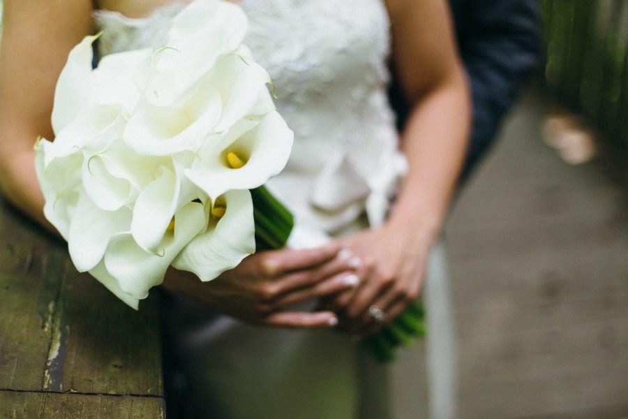 Nick & Angie Wedding-127