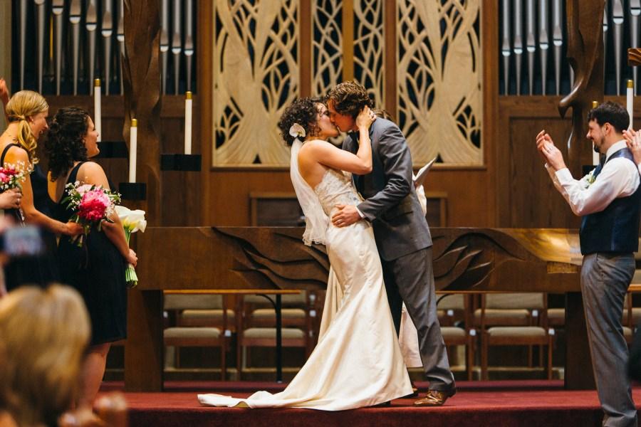 Nick & Angie Wedding-370