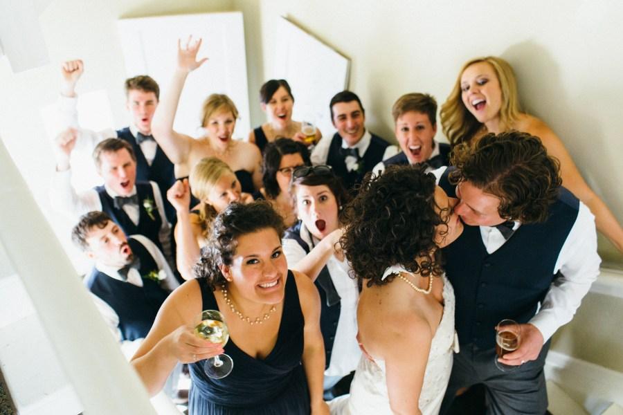 Nick & Angie Wedding-469