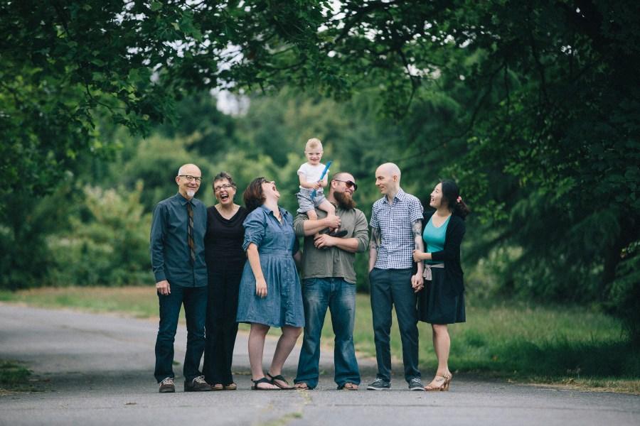 Ramsey Family-068