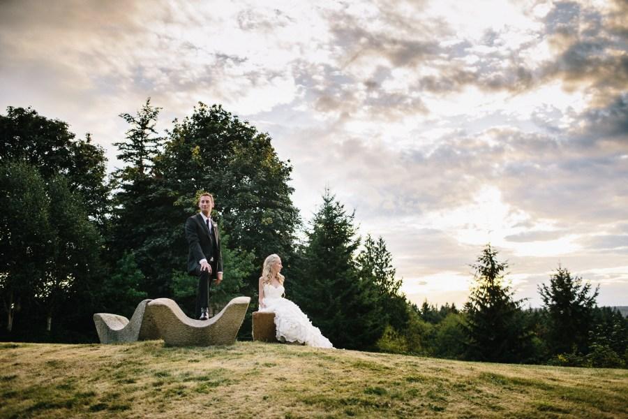 Kaja and Joe Wedding-423