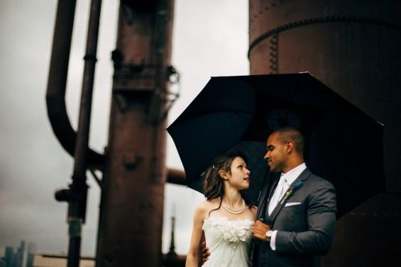 skansonia wedding (35)