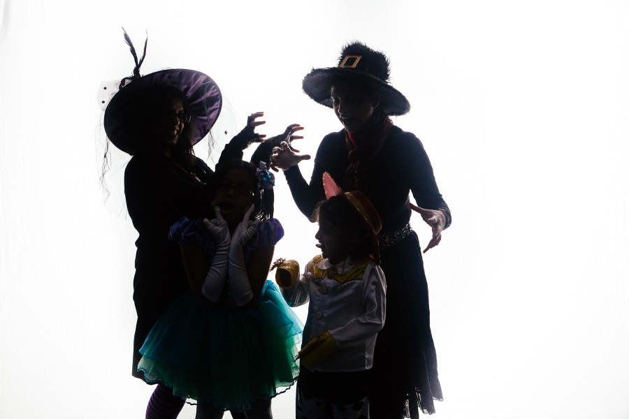 Halloween portraits-077