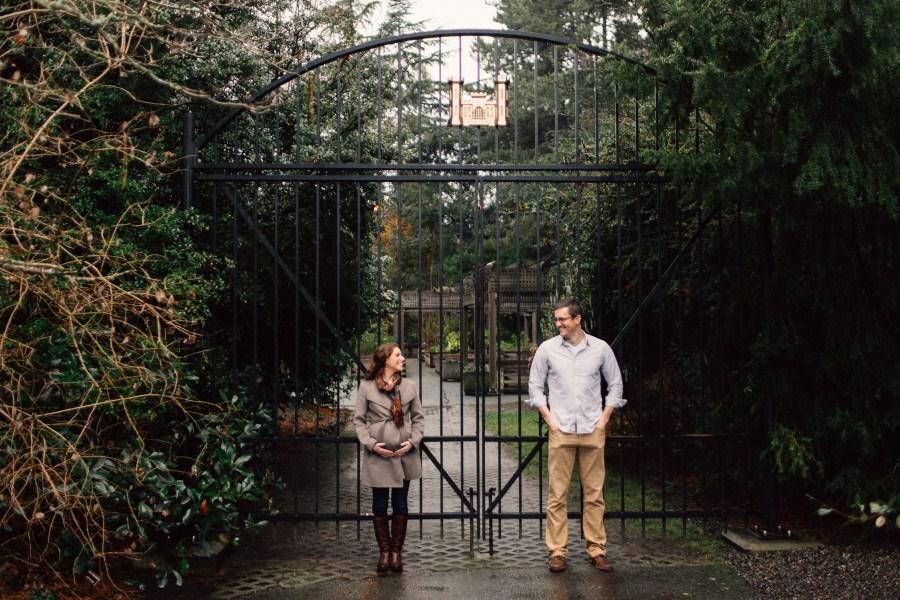 Scott & Rebecca Maternity-069