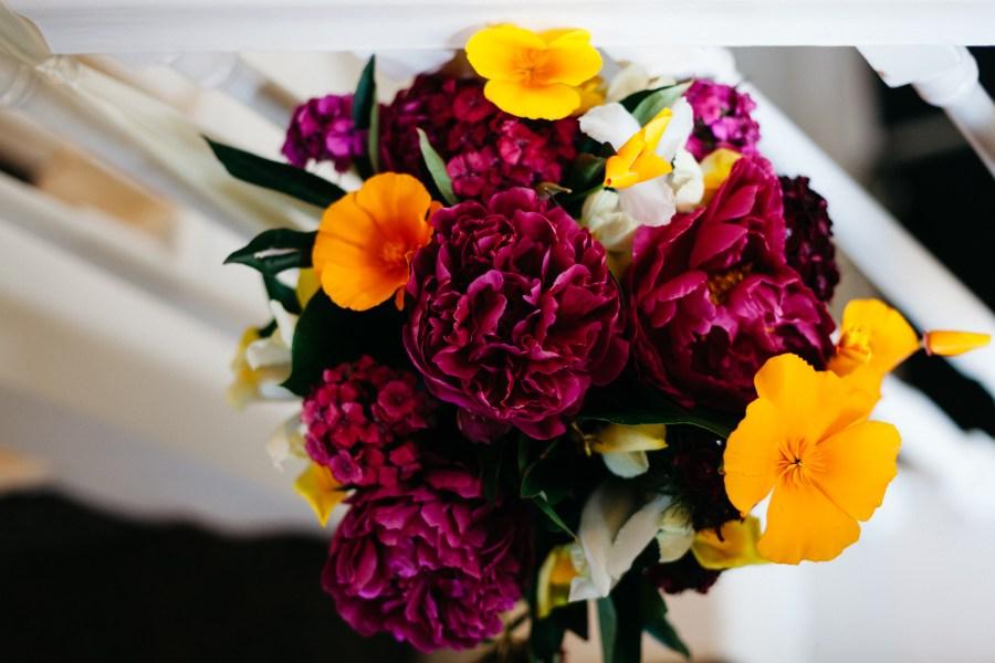 BK & Allie Wedding-219