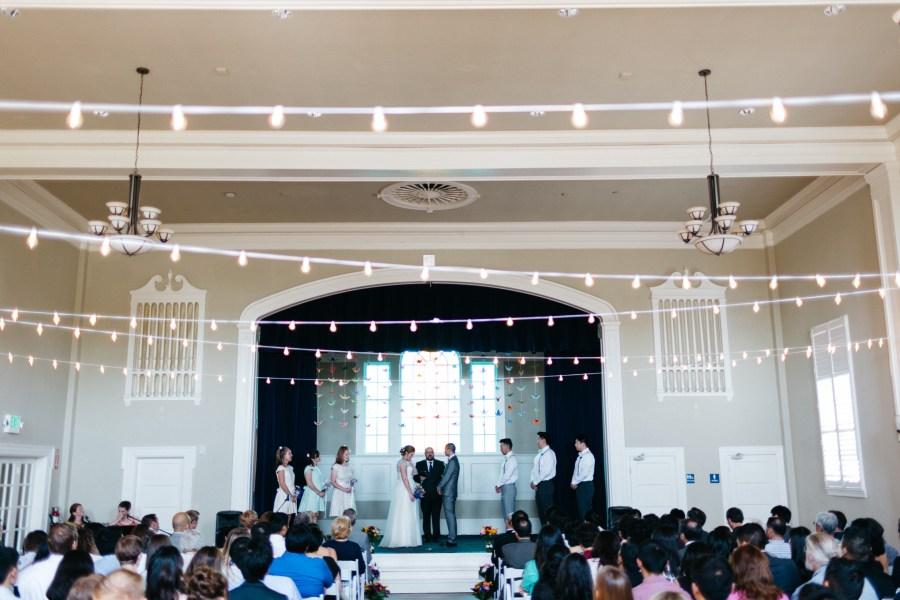 BK & Allie Wedding-267
