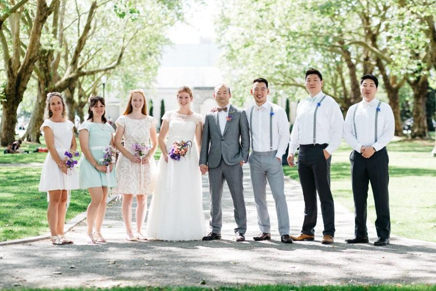 BK & Allie Wedding-306