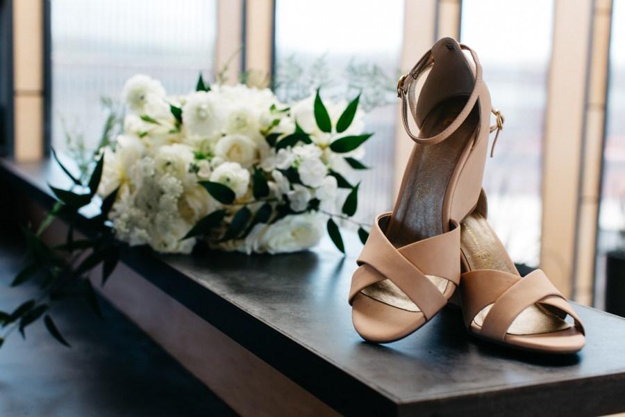 Bill & Nette Wedding-008