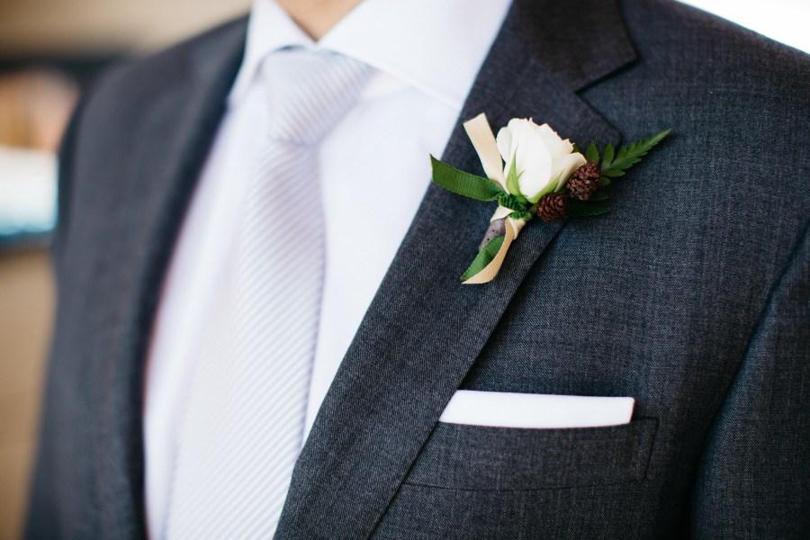 Bill & Nette Wedding-067