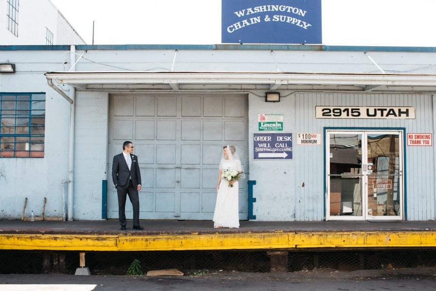 Bill & Nette Wedding-077