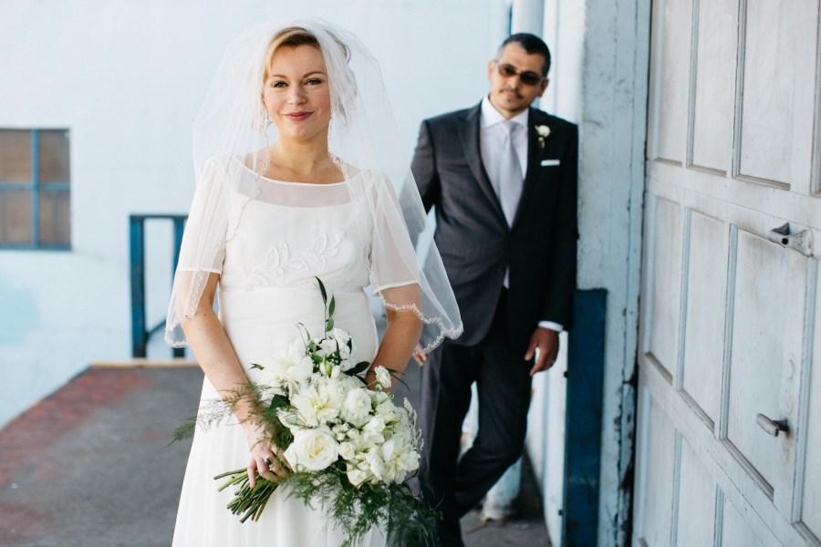 Bill & Nette Wedding-083