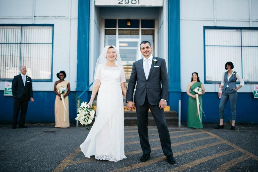 Bill & Nette Wedding-130