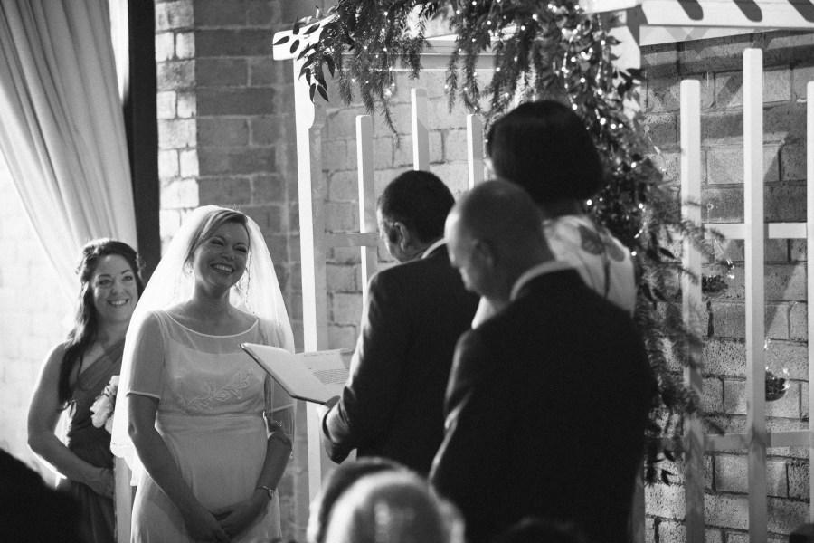 Bill & Nette Wedding-251