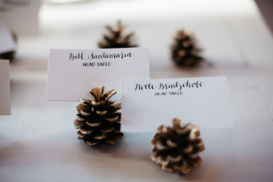 Bill & Nette Wedding-320