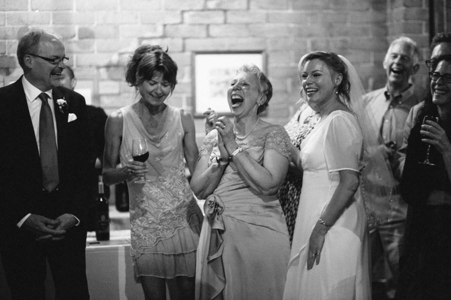 Bill & Nette Wedding-497