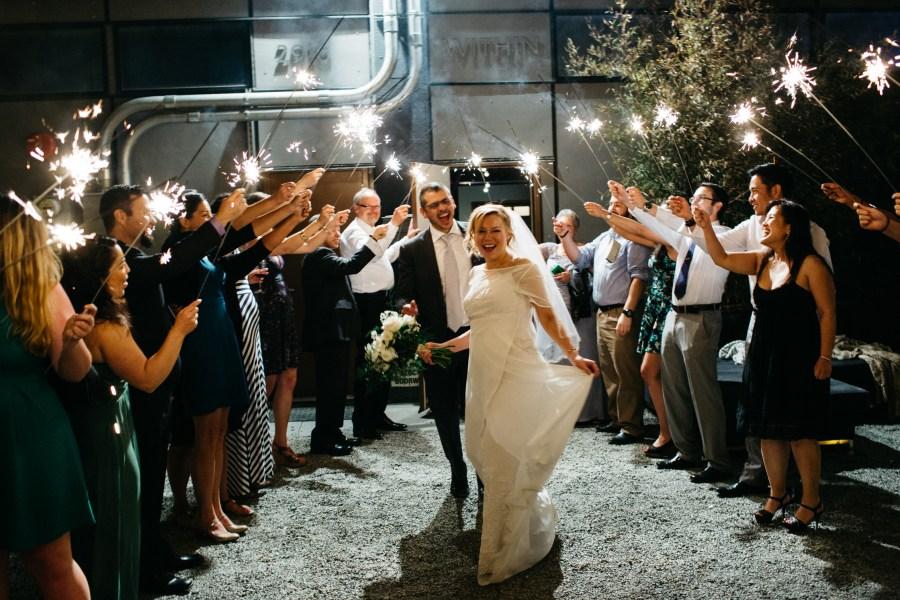 Bill & Nette Wedding-586