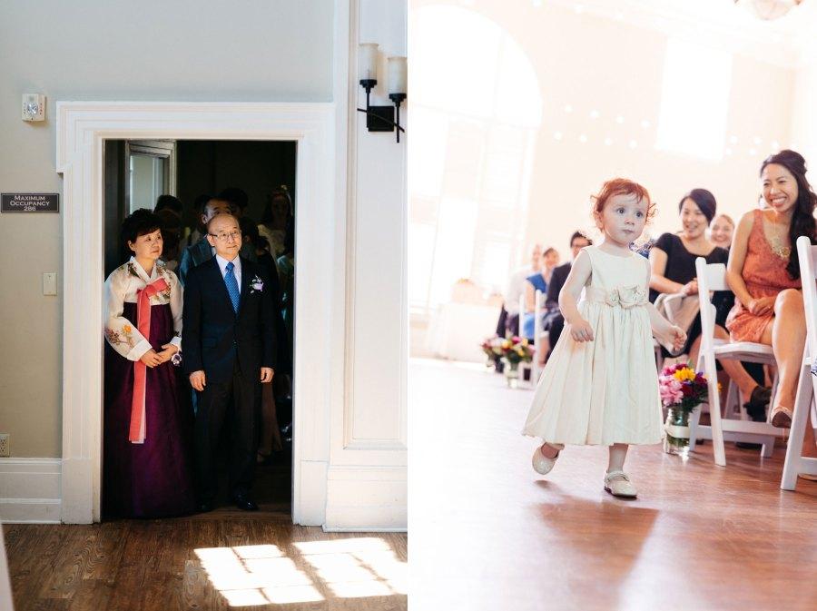 great-hall-at-green-lake-wedding-3
