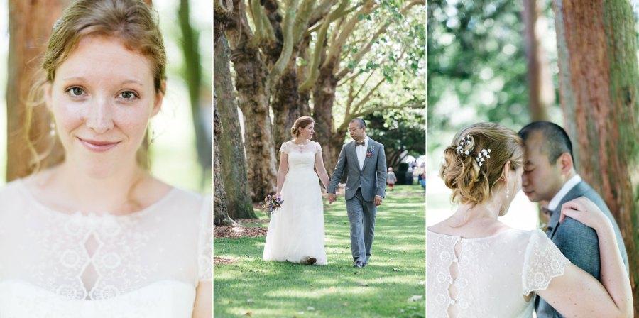 green-lake-wedding-photos