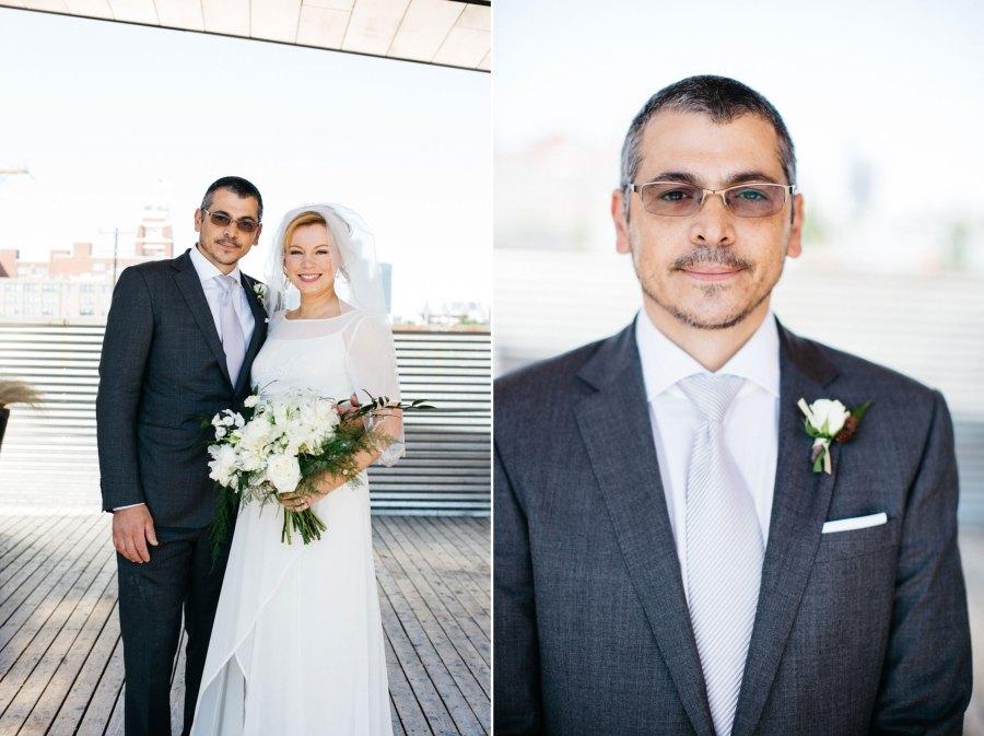 seattle-sodo-wedding