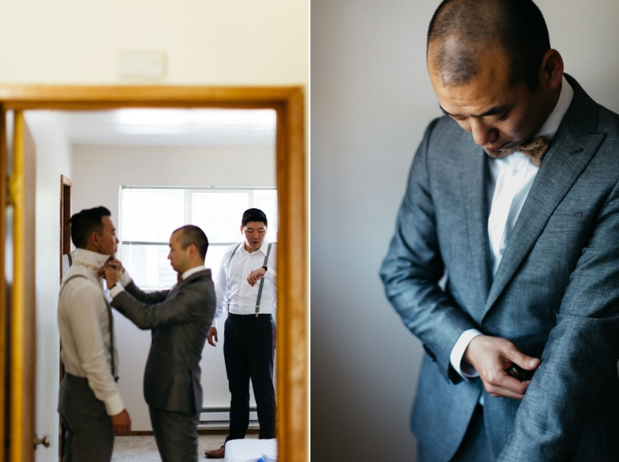 seattle-wedding-prep-photos