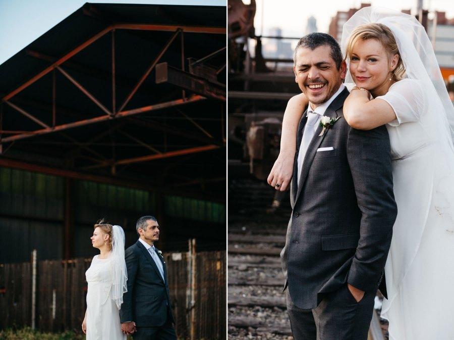 sodo-wedding-photos