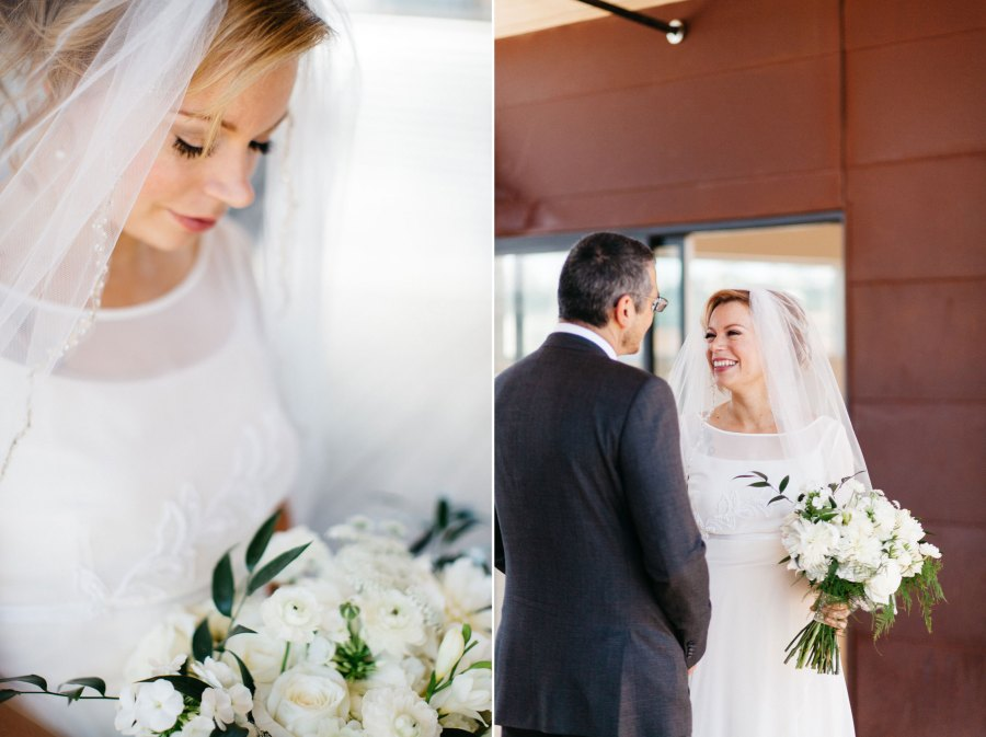 within-sodo-wedding-2