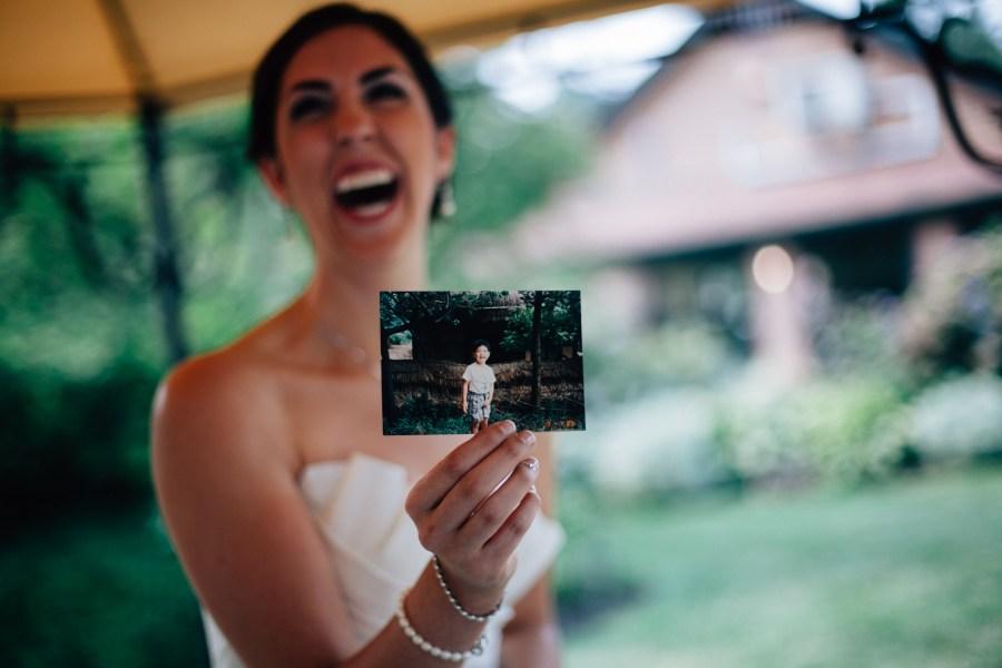 Froggsong Garden Wedding-Sparkfly-Photography-013