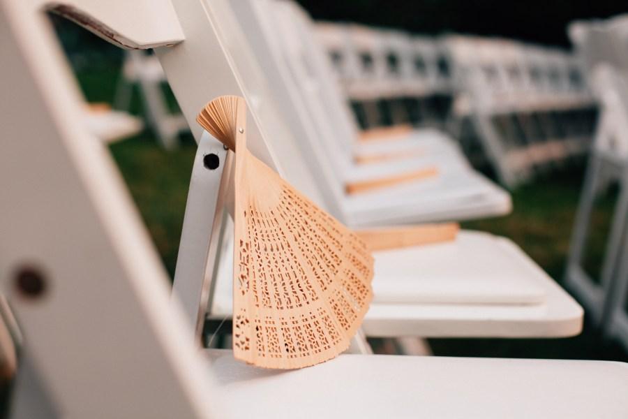 Froggsong Garden Wedding-Sparkfly-Photography-070
