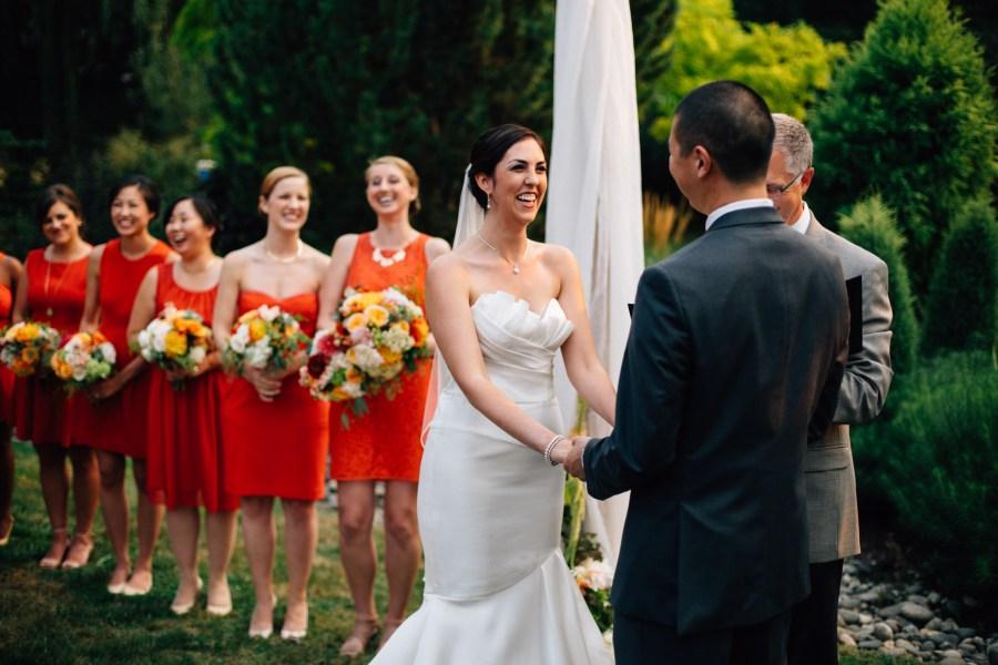Froggsong Garden Wedding-Sparkfly-Photography-090