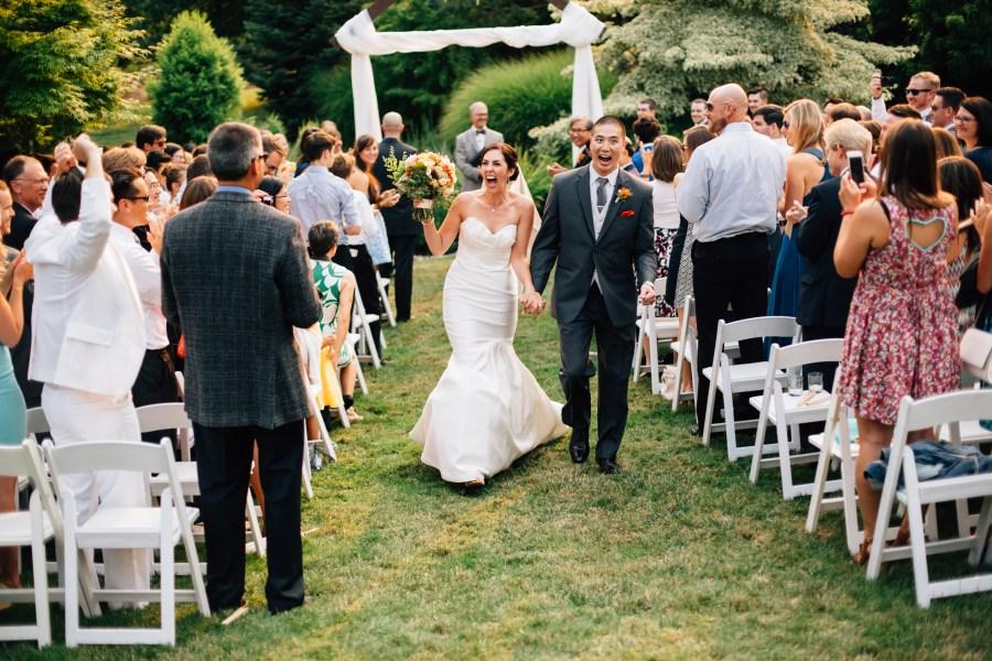 vashon island seattle wedding photography