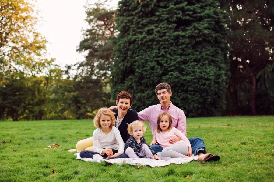 Howe Family 2015-114