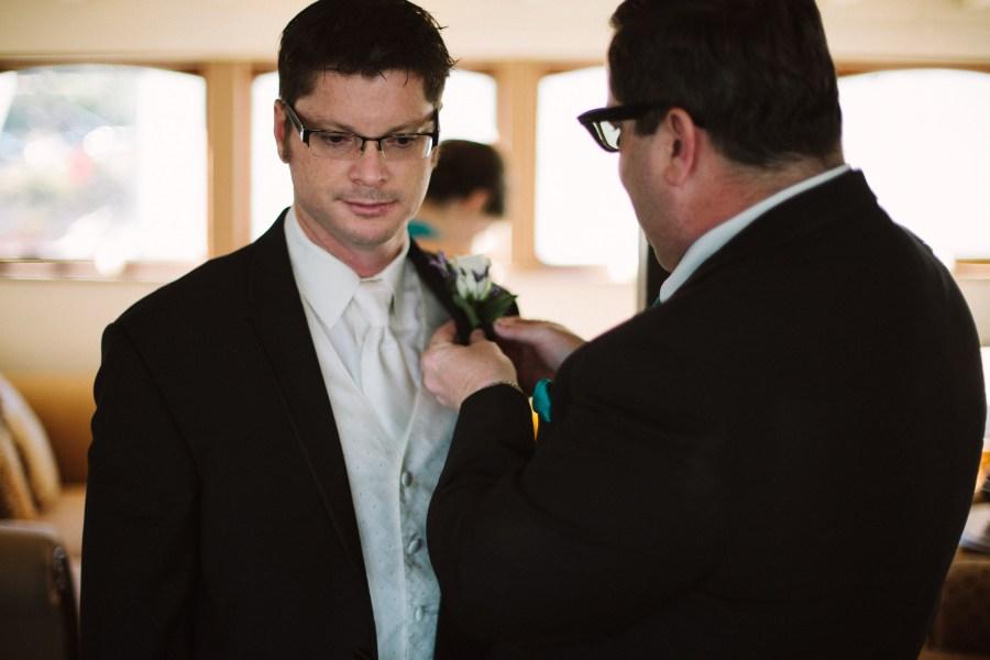 Skansonia Ferry Wedding Venue-013