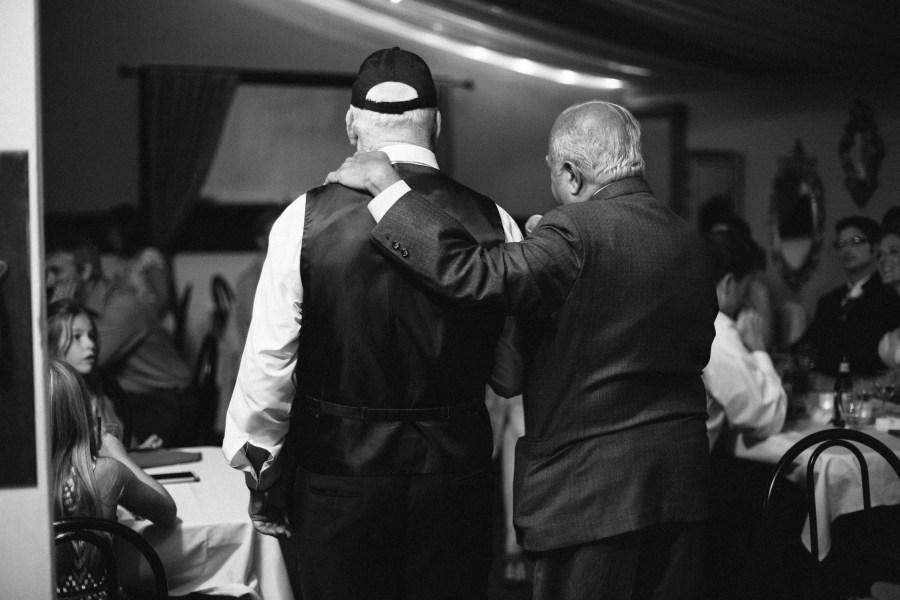 Skansonia Ferry Wedding Venue-061