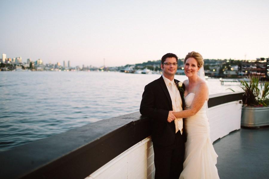 Skansonia Ferry Wedding Venue-072