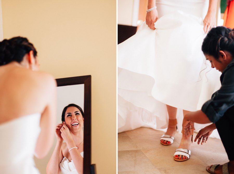 vashon island wedding photography