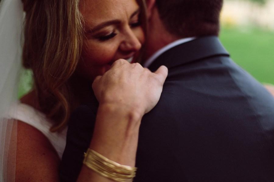 Kelley-Farm-wedding-Photography-sparkfly-bonney-lake-001