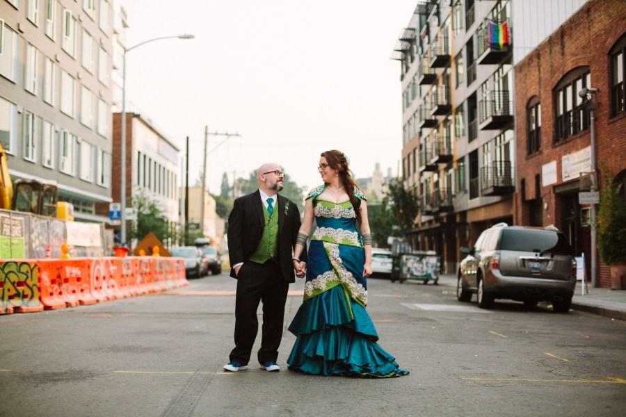 Nick and Rachael Wedding-532