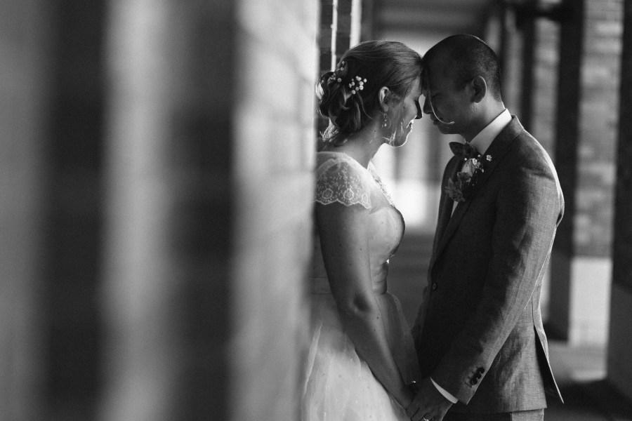 UW-Wedding-campus-wedding-Photography-sparkfly-001
