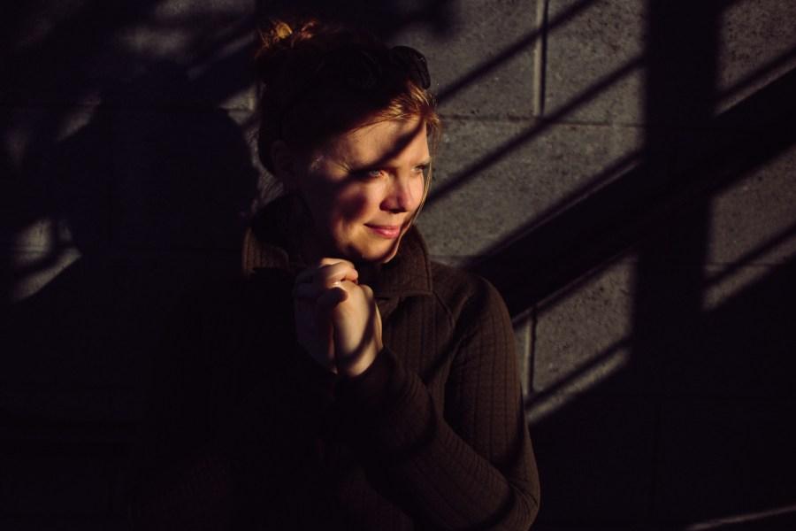creative seattle headshot photography sparkfly-001