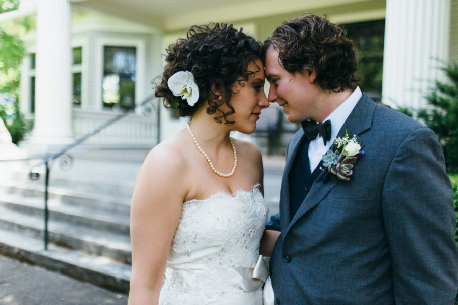 creative seattle wedding photography sparkfly-002