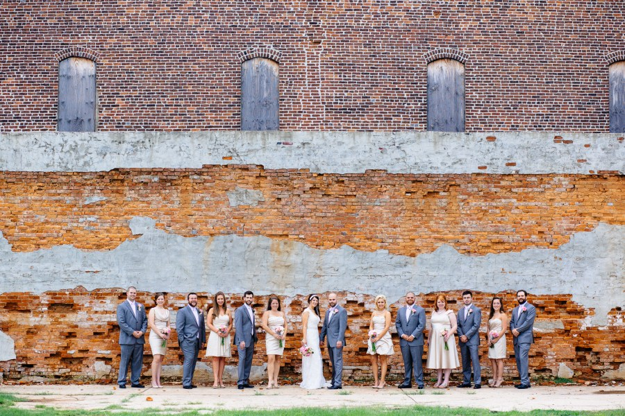 creative seattle wedding photography sparkfly-006-2