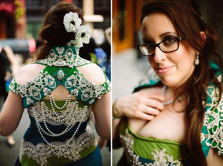 ornate-wedding-dress