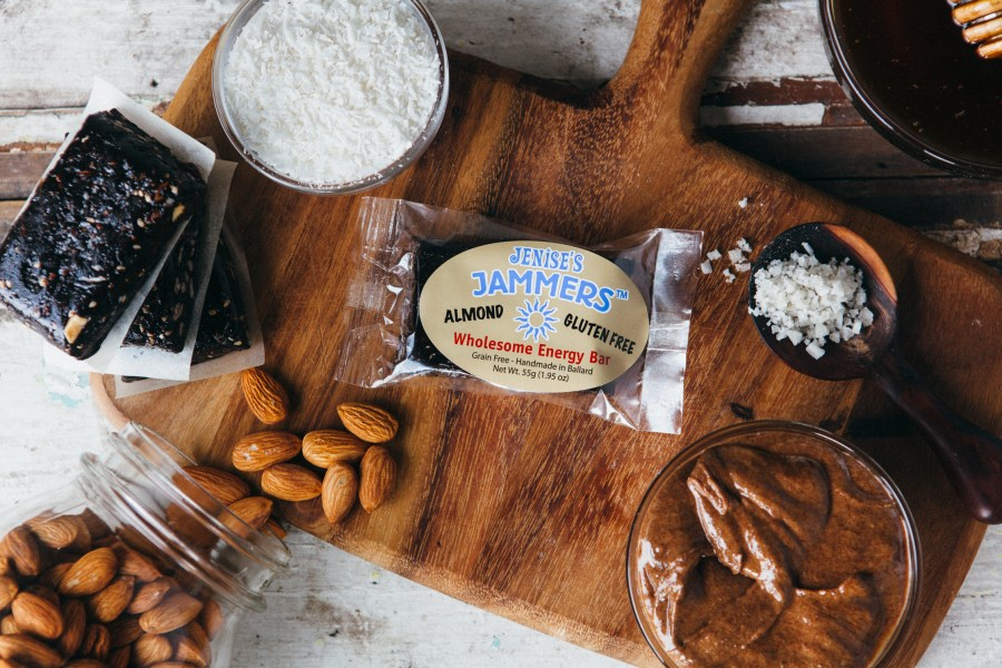 seattle business food product photography sparkfly-006
