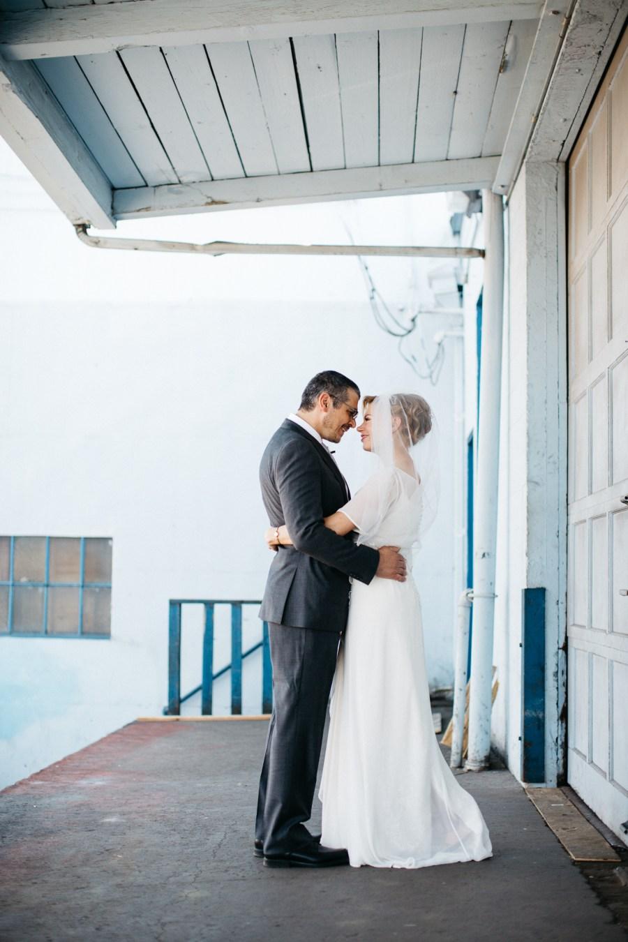 sodo seattle wedding photography sparkfly-003