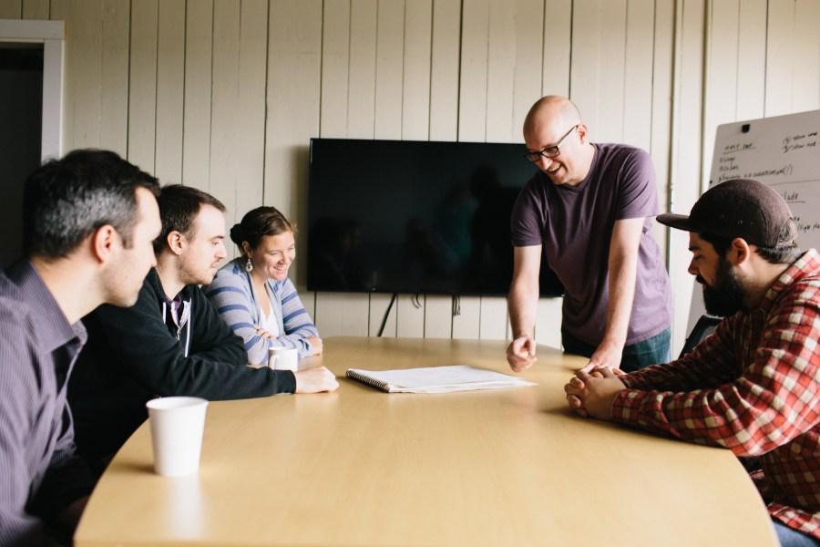 business storytelling stock website photography-005