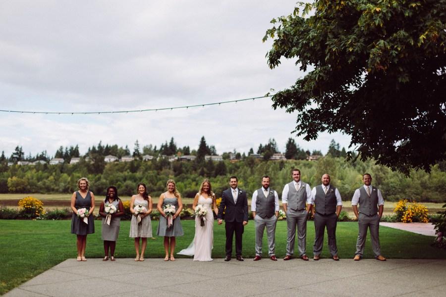 Darren and Mallory Wedding-120