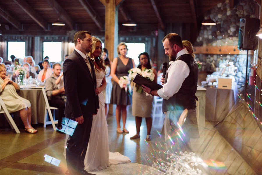 Darren and Mallory Wedding-300