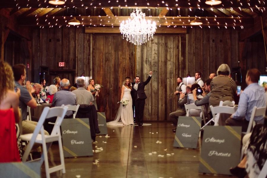 Darren and Mallory Wedding-343