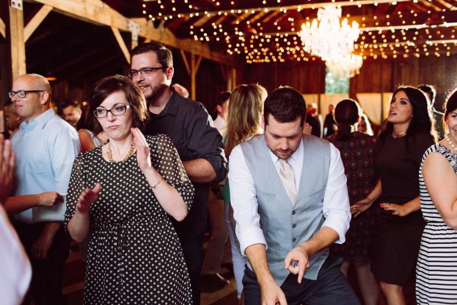 Darren and Mallory Wedding-498