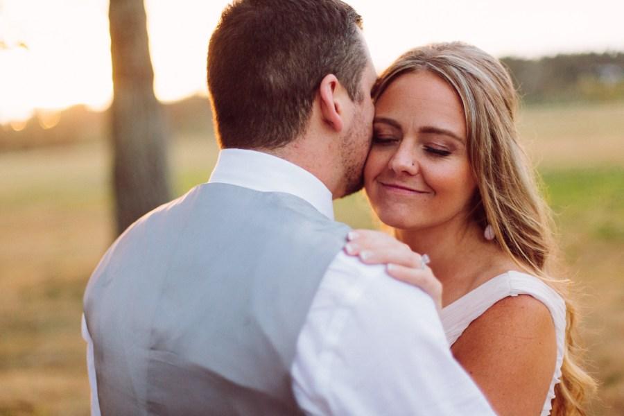 Darren and Mallory Wedding-542